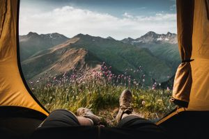 adult camping activities 300x200 - Ultimate Tips on How To Plan A Fun Camping Trip